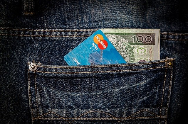 How Long Does It Take to Improve Credit Score After Debt Settlement