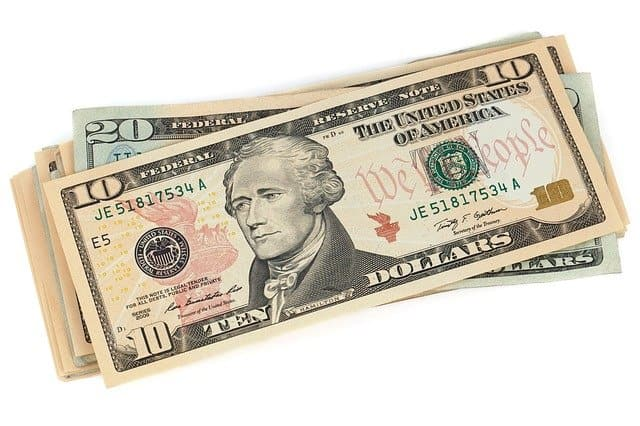 How to Make $10 Fast?